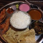 7 Budget Restaurants in Andheri East for Corporate Lunch