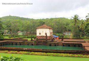 Safa Masjid Ponda Goa (1)