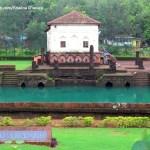 Safa Masjid is Goa's Oldest Mosque