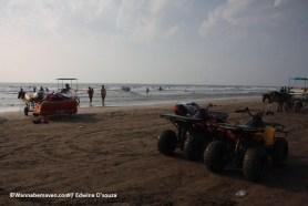 beaches in maharashtra