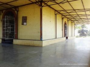 nagla bunder fort thane - Our Lady of Hope Church