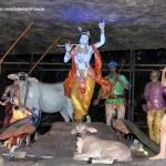 Gallivanting in Mathura-Vrindavan