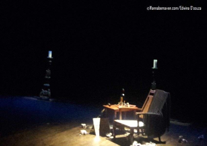 Bombay Jazz - Prithvi Theatre - Mumbai arts theatre