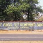When Bhopal died a million deaths