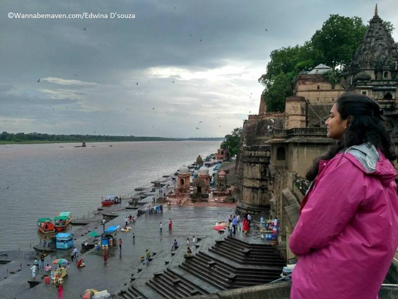 Maheshwar travel guide-wannabemaven