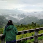 First impressions of Meghalaya