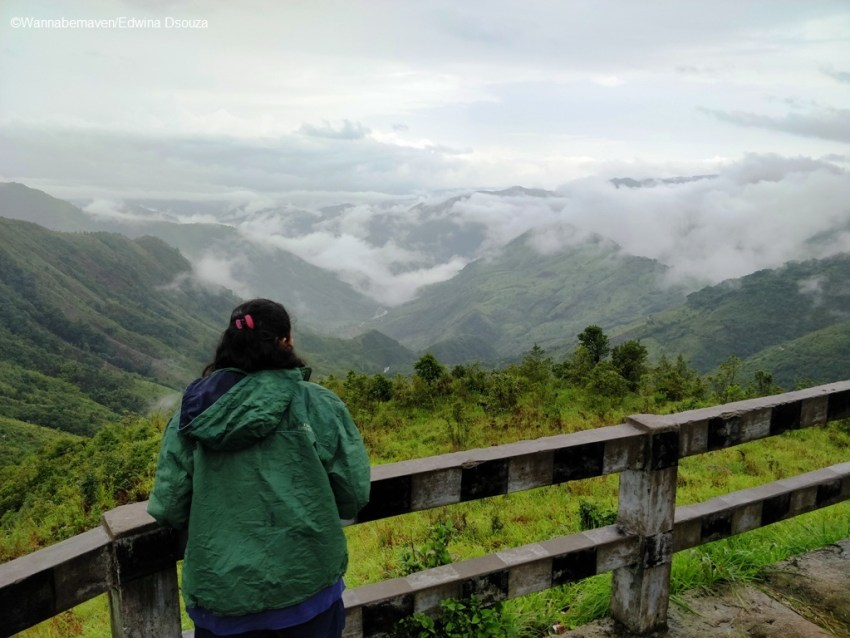 meghalaya travel tips - things to know -
