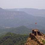Weekend getaway: Mahabaleshwar for families