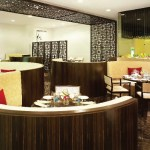 Hotels in Chennai: Vivanta Chennai, IT Expressway is perfect for your next business event