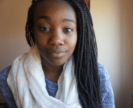 Properly Take Down Protective Styles