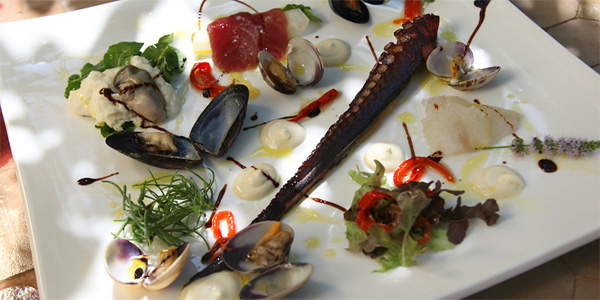CR014_Hotel_Boskin seafood platter