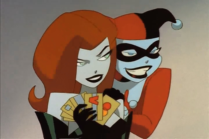 Batman-the-animated-series-holiday-knights-08.jpg