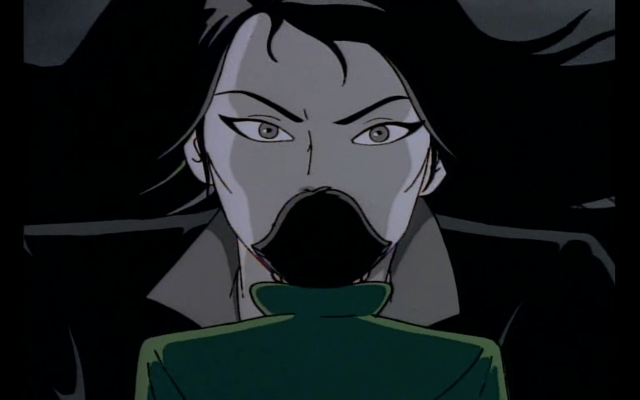 Talia-with-Mustache.png