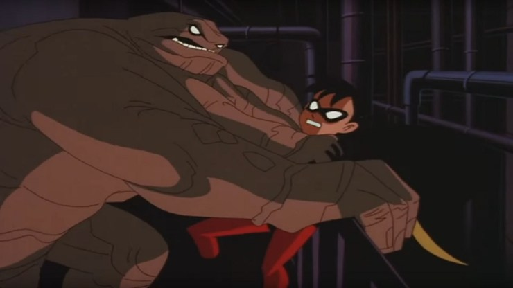 BTAS-Growing-Pains.jpg