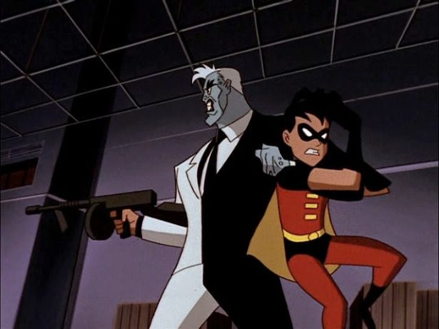 BTAS-Sins-of-the-Father-4-615x461