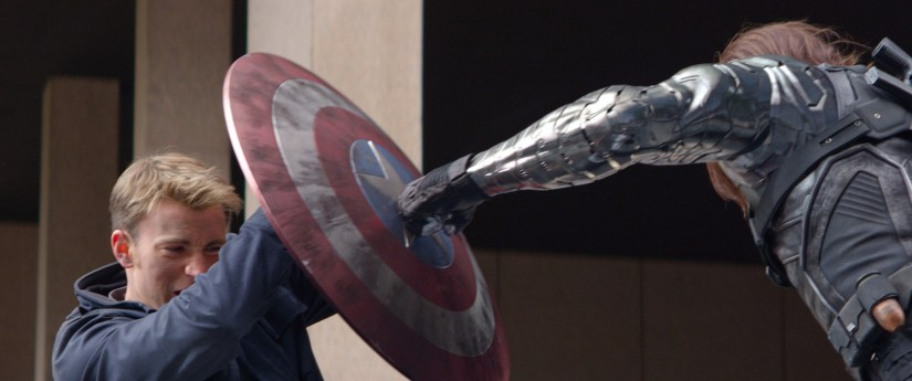 Captain-America-The-Winter-Soldier-Official-Photo-Bucky-punching-Shield.jpg