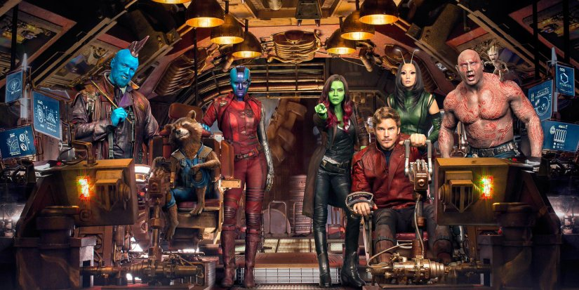 Guardians-of-the-Galaxy-2-Main-Cast.jpg