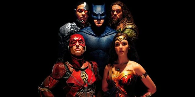 landscape-1504266508-justice-league-1.jpeg