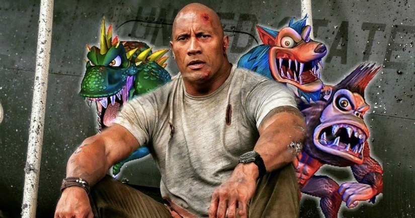 Rampage-Movie-2018-Trailer-Release-Date.jpg