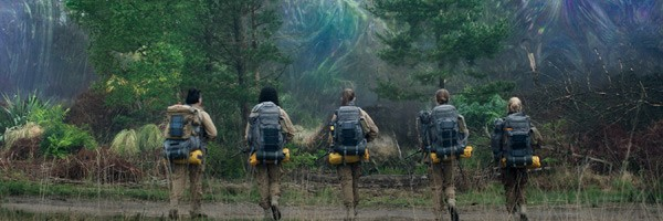 annihilation-slice1-600x200.jpg