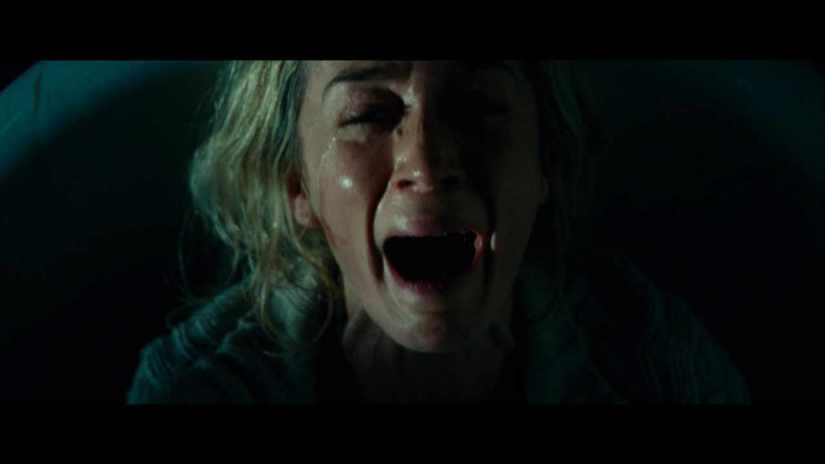 raw_20171116_quietplacetrailer_266327_1280x720_1097354819955