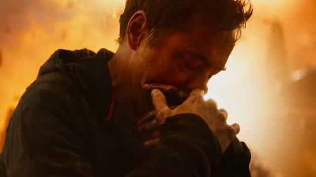 Tony-Stark.jpg
