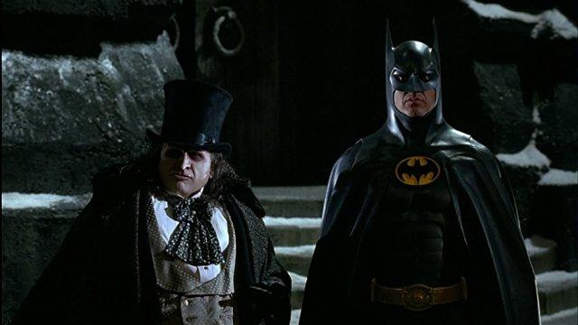 batman retruns.jpg
