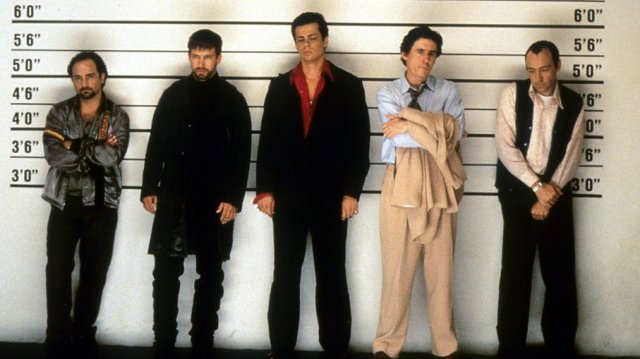 usual suspects.jpg
