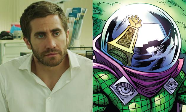 Spider_Man_Far_From_Home_Jake_Gyllenhaal_Mysterio_Marvel.jpg