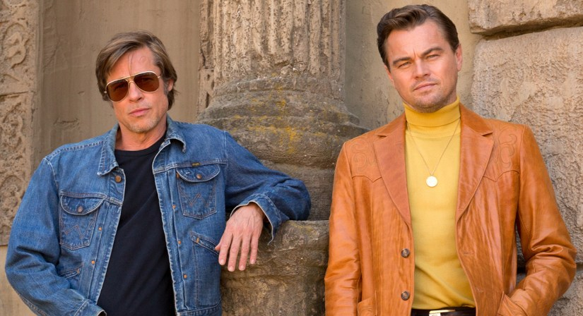 vf_once_upon_a_time_in_hollywood_main_3124.jpeg_north_1323x718_transparent.jpg