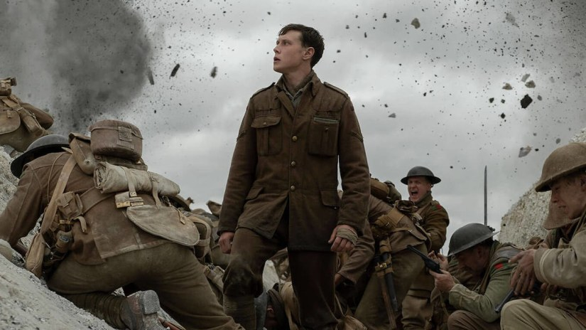 1917-george-mackay-review.jpg