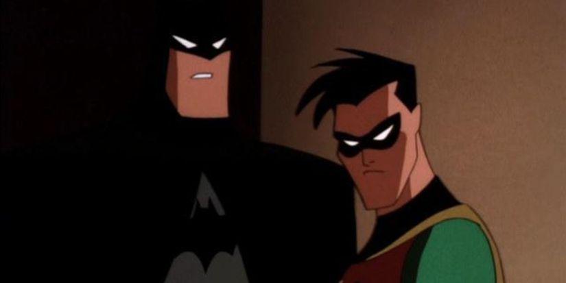 new-batman-adventures-old-wounds-BANNER