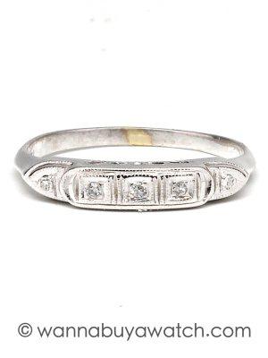 14Kwhite-gold-diamond-Band-41686
