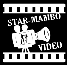 Star-Mambo Video