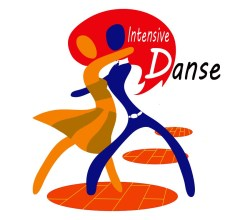 Intensive Danse