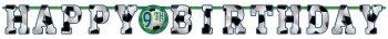 Jumbo Add An Age Soccer Letter Banner-0
