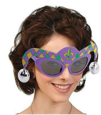 Mardi Gras Fun Shades-0