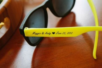Personalised Shades-0
