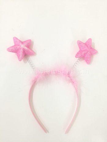 Star Headband - P-0