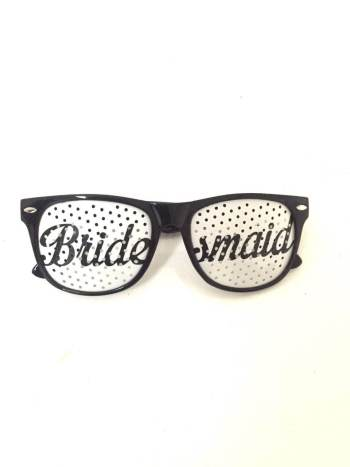 Bridesmaid Glass Favor-0