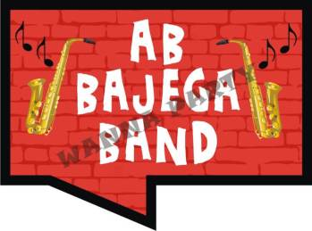 Ab Bajega Band Photo Prop-0