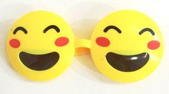 Smiley Shades-0