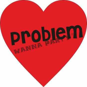 Problem-0