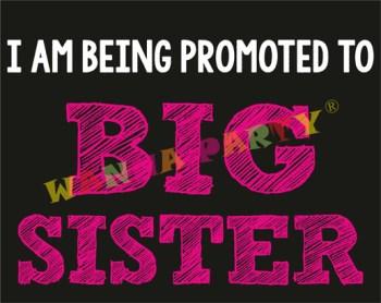 Big Sister -0