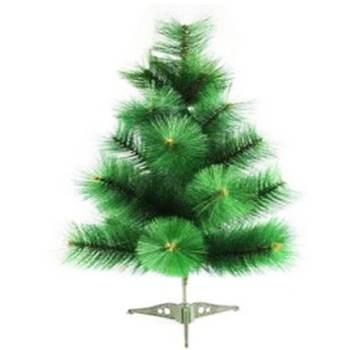 Pine Christmas Tree – 3FT-0