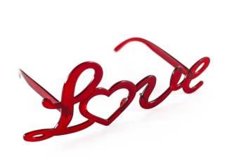 Love Shades-0