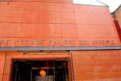 geboorteplaats van Cesare Pavese