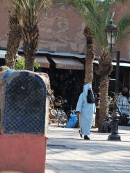 marrakech001