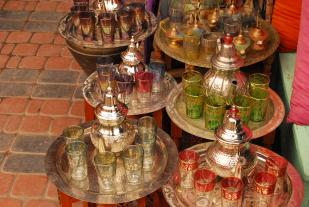 marrakech135