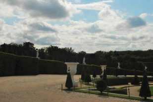 Versailles_tuinen026